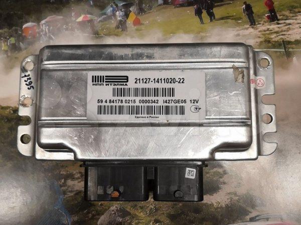M74 Granta 21127-1411020-22 I427GE05/ Купить в Казани